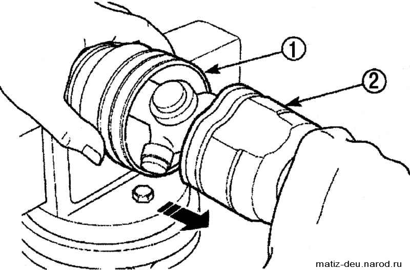 Daewoo Tico Wiring Diagram Automotive Circuit: Daewoo Espero Wiring Diagram Pdf At Hrqsolutions.co